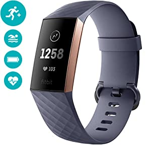 Advanced; tracker; health; fitness; sports; calories; GPS; waterproof; pedometer; running watches