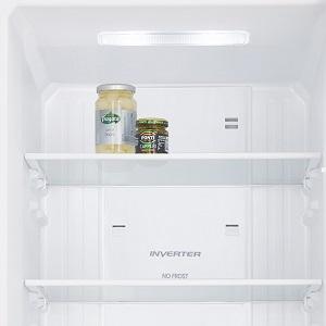 Energy-Saving LED Light,Hitachi refrigerator,fridge,Best refrigerator,side by side refridgerator