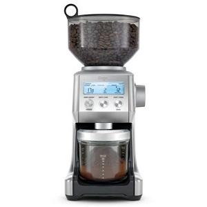 sage coffee grinder
