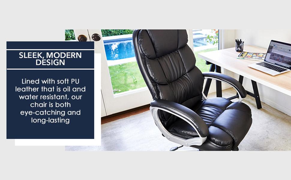 Office Chair Desk Chair Computer Chair3