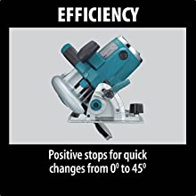 efficiency positive stops quick changes zero ofrty-five degrees angle 0 45 degree