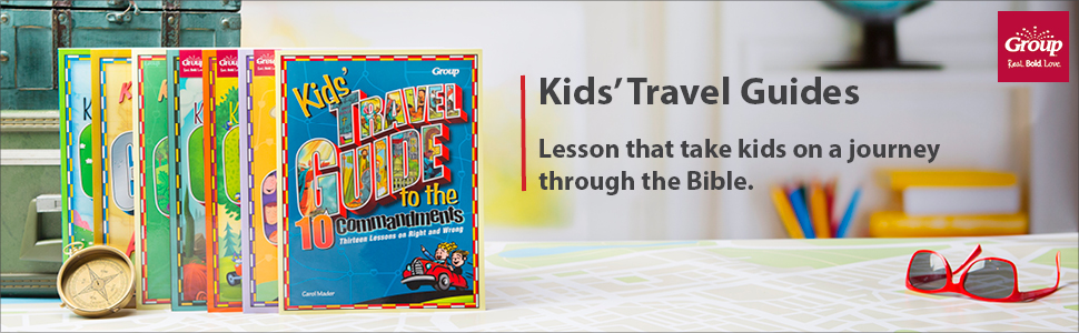 bible lessons, sunday school curriculum, children bible study, children church, kids church