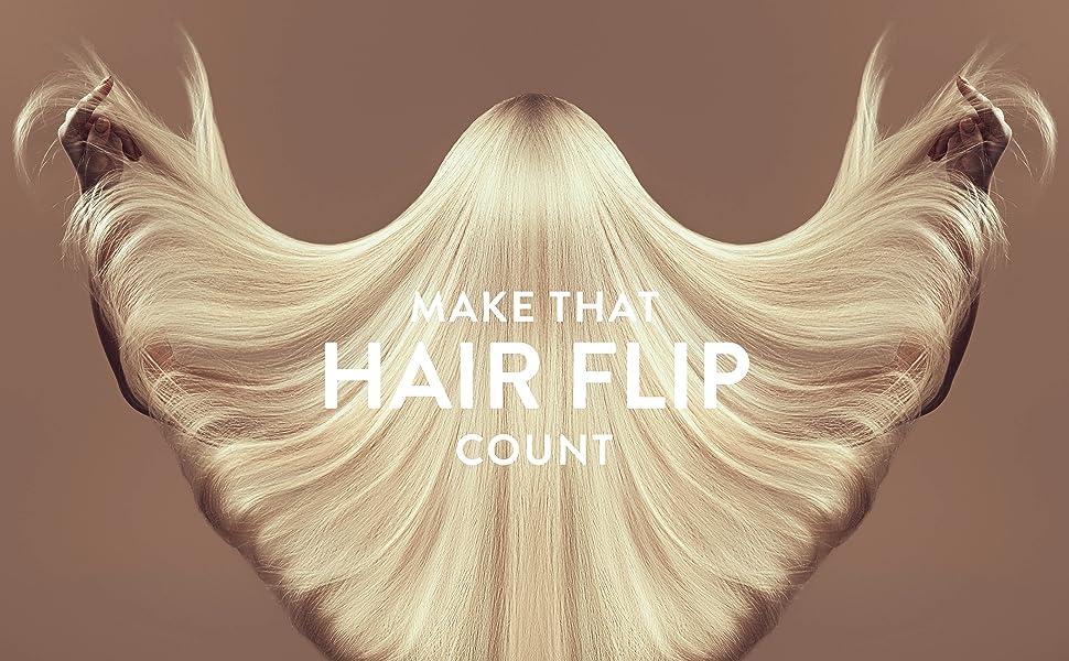 håravfall hjälp, hårtillväxt snabbt, ökar hårtillväxten, anti-håravfall, minska håravfall, hårväxt
