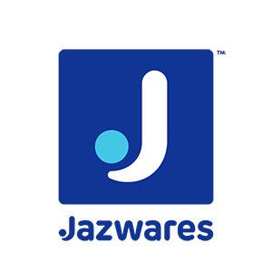 jazwares;roblox;figures;toys;playsets;action figures;robloxia;collectibles