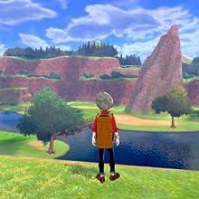 pokemon-spada-nintendo-switch