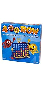 game, row, checkers, disks