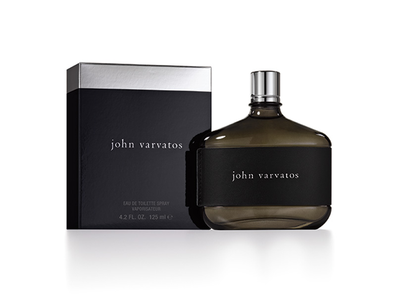 Amazon Com John Varvatos Men S Cologne Spray 4 2 Fl Oz Edt John
