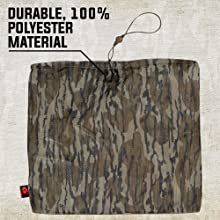 Durable polyester