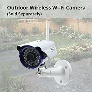 alarm system, security, simplisafe, ring alarm, nest alarm, security camera, skylink, skylinknet