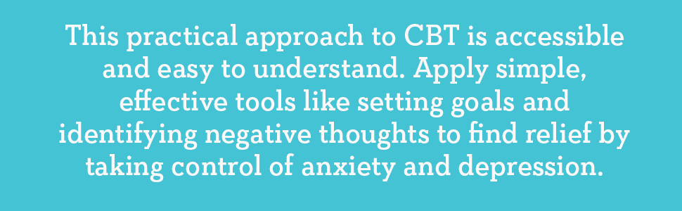 cognitive behavioral therapy, cognitive behavior therapy, cbt, cbt workbook
