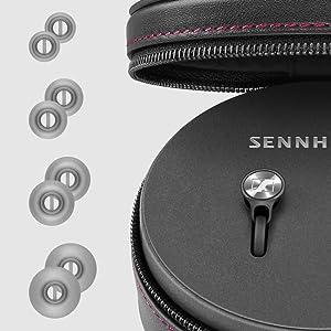 Sennheiser HD1 Free