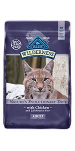 Natural cat food;Dry cat food;Cat food;Adult cat food;Cat food dry;Hairball cat food