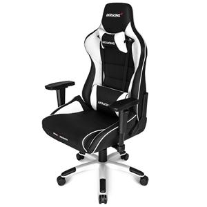 ak racing prox gaming stuhl rot k che haushalt. Black Bedroom Furniture Sets. Home Design Ideas