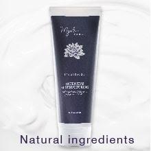 Natural Ingredients