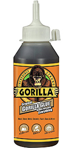 original glue