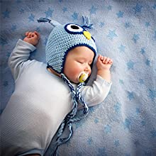 quiet air purifier the most quiet helps sleep reduces allergens in the home baby's room clean air