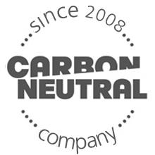 Neals Yard Carbon Neutral Company