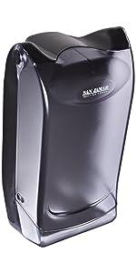 napkin dispenser,tabletop napkin dispenser, countertop napkin dispenser, restaurant dispenser,