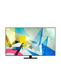 Samsung QLED 4K 2020 85Q60T - Smart TV de 85