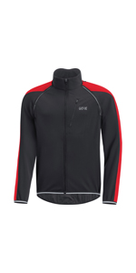 Amazon.com : Gore Bike WEAR, Men´s, Road Cyclist Jacket ...