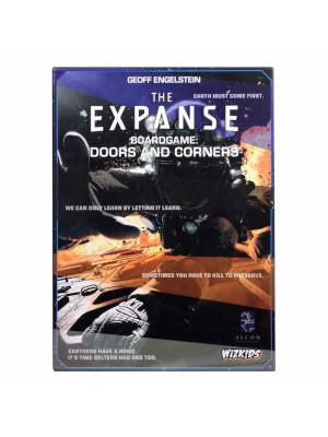 expanse:geoff:doors:corners:boardgames