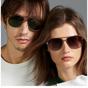 Amazon Com Lacoste L829snd Rectangular Sunglasses Black Green 54 Mm Shoes