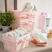 bin for baby toys,cubes toys,kids storage bin,babies storage bins,organize diaper,cube toy storage