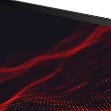 HP OMEN Laptop 15-ek0005ns