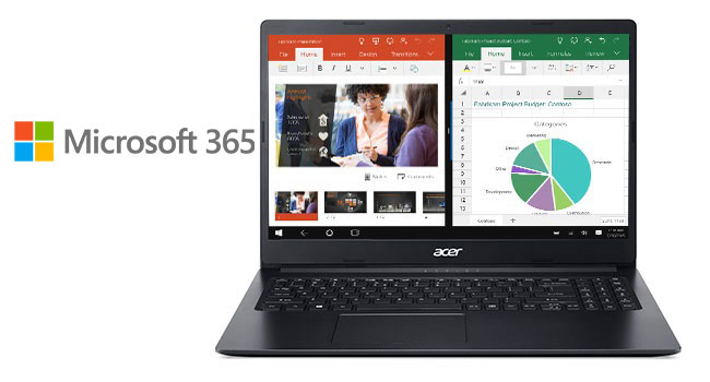 Acer, Aspire, Office 365, Windows 10 S, Amazon, Choice, Amazon Choice, Surface, Dell, HP, Samsung