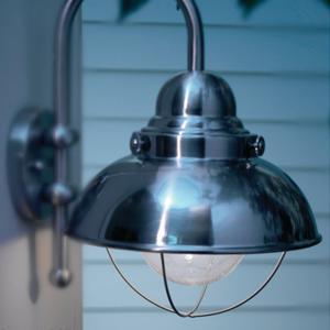 Amazon Com Sea Gull Lighting 8870 44 Sebring One Light