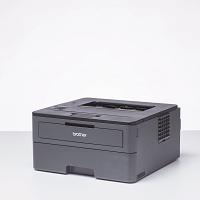 Brother stampante laser ad alta velocità