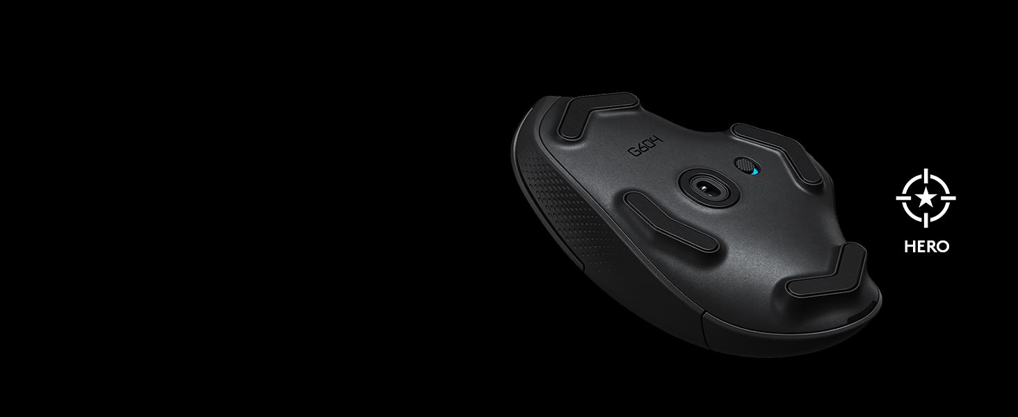 G604_DESKTOP