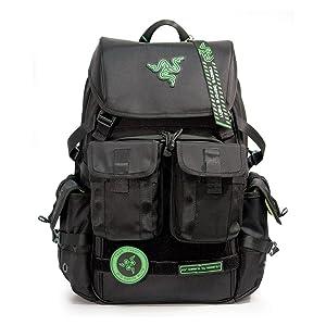 Razer Tactical Backpack
