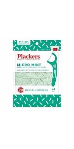 micro mint