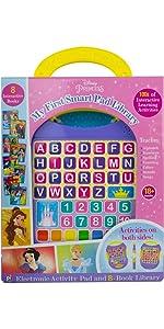 sound,book,toy,toys,picture,pi,kids,p,i,children,phoenix,international,publications,Disney,princess