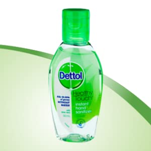 Hand sanitiser;germ;on the go protection;hand;clean;instant hand sanitiser