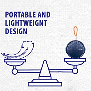 boAt, stone, 230, audio, nirvana, banner, 3W Power, IPX 5, 8 hours battery. design, style, Sd Card