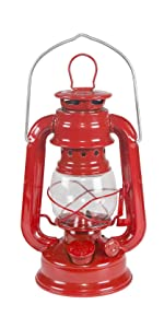 Small Hurricane Lantern