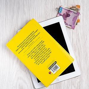 Economics Books,Business, Strategy & Management (Books)