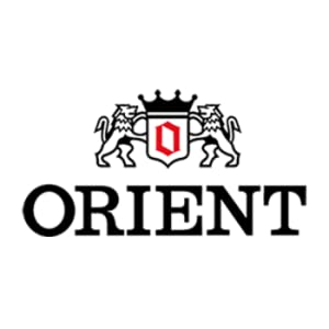 About Orient Watch