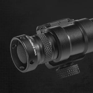 M600DF-BK TAILCAP