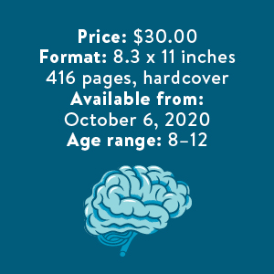 book specifications age range middle grade elementary school reference