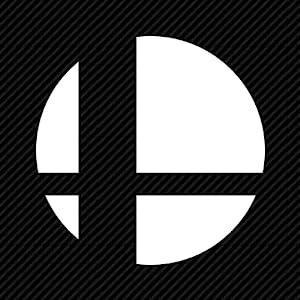 Amazon.com: Nintendo Super Smash Bros. Ultimate Edition