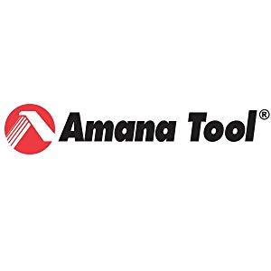 amana tool