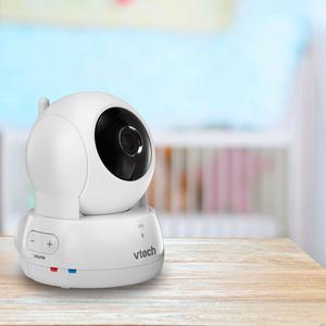 VC990, Wi-Fi camera, IP camera, security camera