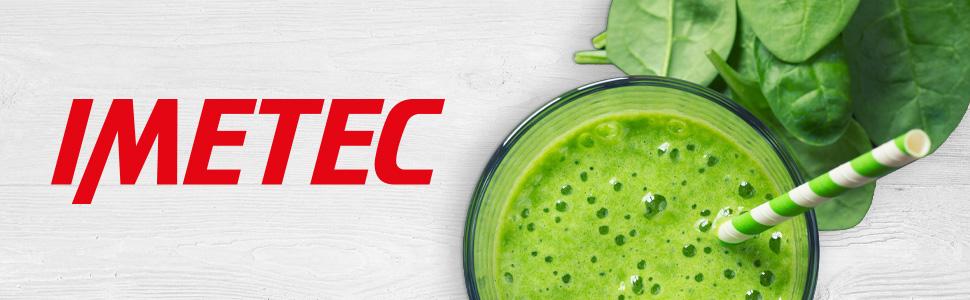 video sulla perdita di peso del succo verde
