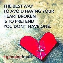 genuine fraud;we were liars;e lockhart;book quotes
