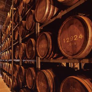 樽貯蔵熟成酒3%使用
