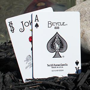 Bicycle, Bicycle Playing cards, playing cards, poker size, cards, playing cards