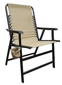 folding, chair